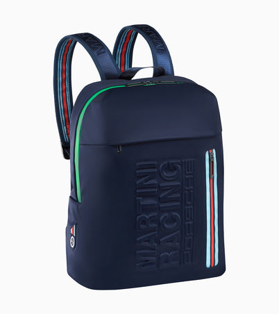 Sac à dos Martini Racing