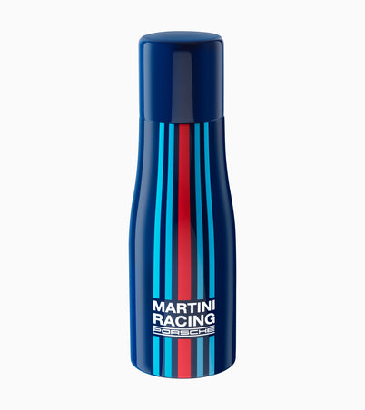 Bouteille isotherme - MARTINI RACING®