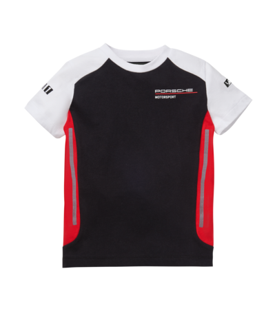 T-shirt enfant – Motorsport