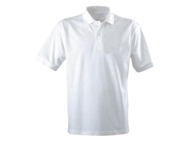 Allen Edwards Polo Shirt