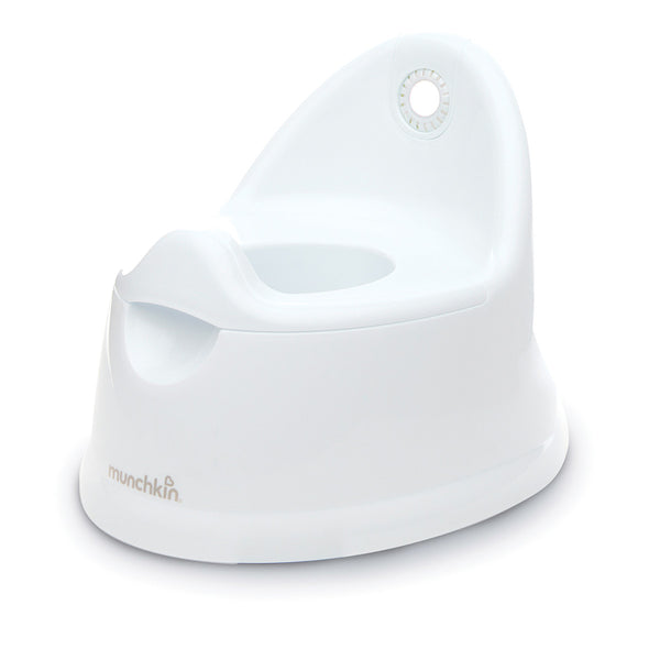 Munchkin Odour Eliminating Natural Fit Potty