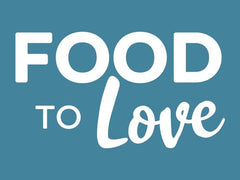 Food to Love
