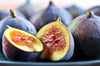 Fig-Ingredient
