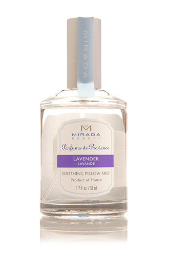 Lavender Comforting Pillow Mist - 1.7 oz