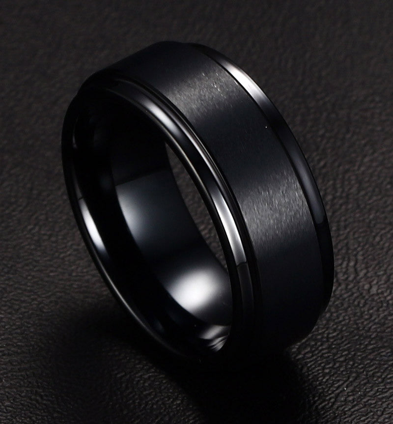 products carbon metal fiber tungsten carbide wedding carbi il ring style mens of fullxfull inlay black fit rings a bands comfort sense