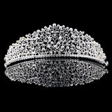 Empress Tiara - Tiaras and Crowns - Pandora's Locket