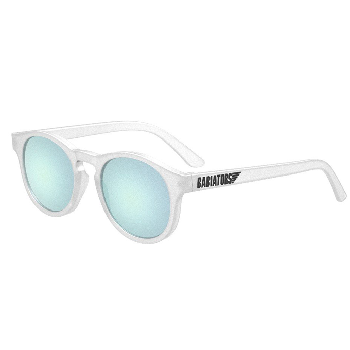 Babiator Blue Series The Jet Setter Sunglasses