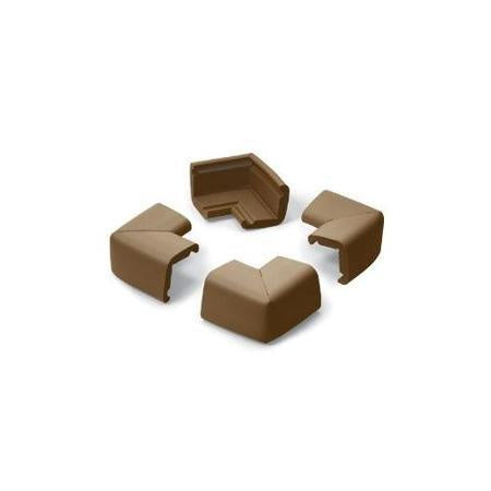 Prince Lionheart Corner Guards Chocolates