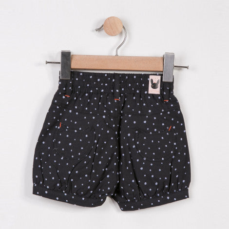 Catimini Ethno City Shorts