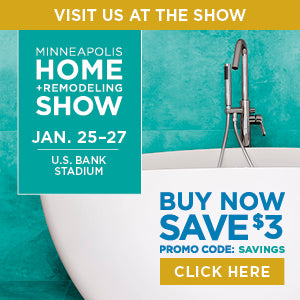Home & Remodeling Show - Booth 751