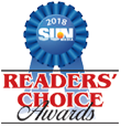 2018 Sun Media Reader's Choice Awards