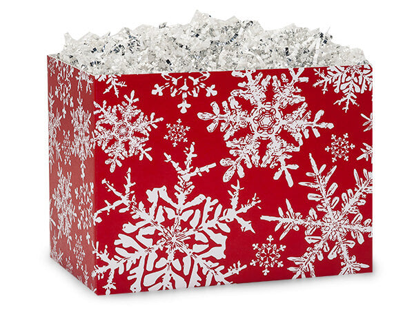 Jumbo Holiday Gift Box