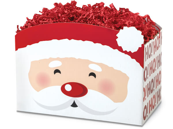 Holiday Jumbo Plus Gift Box