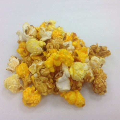 Vegas Mix (Buttery, Cheese & Caramel)