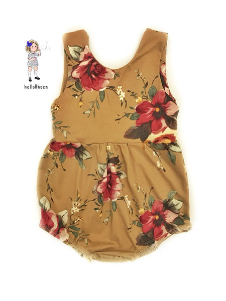 boho-romper-kids-clothes-hello-rhoen