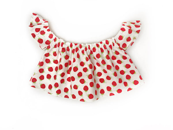 handmade-baby-and-kids-clothes-hello-rhoen-girls-tops