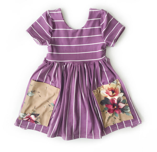 handmade-baby-and-kids-clothes