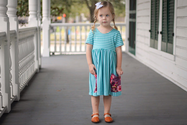 adorable-kids-fashion-baby-dress-hello-rhoen