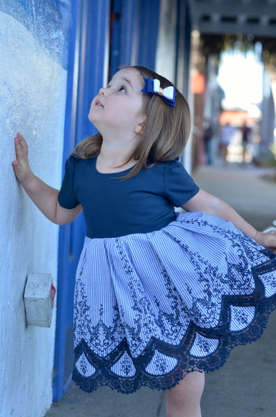navy-blue-french-dress-for-kids