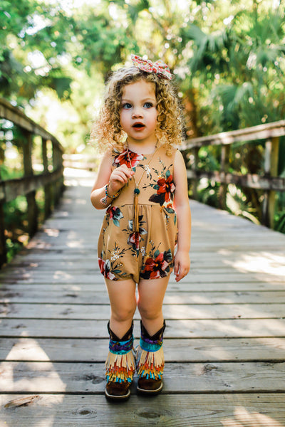 girls-toddlers-baby-boutique-handmade-shopping