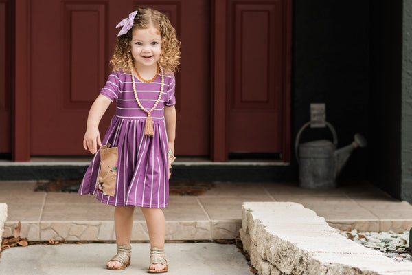 baby-birthday-outfit-kids-clothes