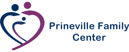 Prineville Family Center