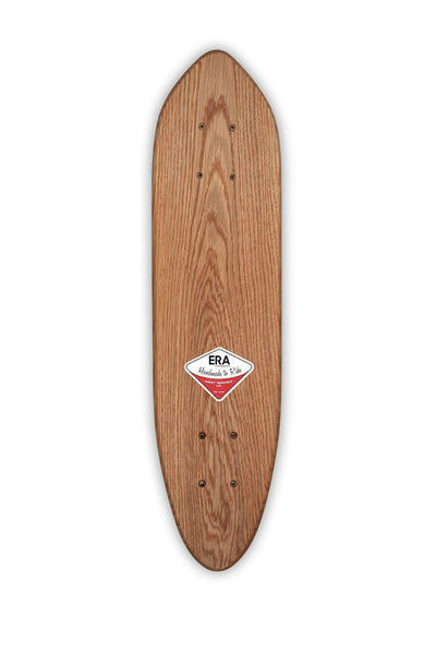 ERA SKATEBOARDS SIDEWALK CRUISER