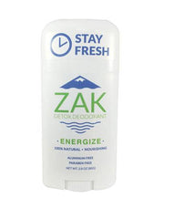 Original - Men's Energize