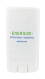 Mini Original - Men's Energize