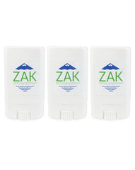 3 Mini Originals - Men's Energize