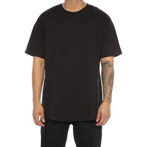 Essential Chain Tee