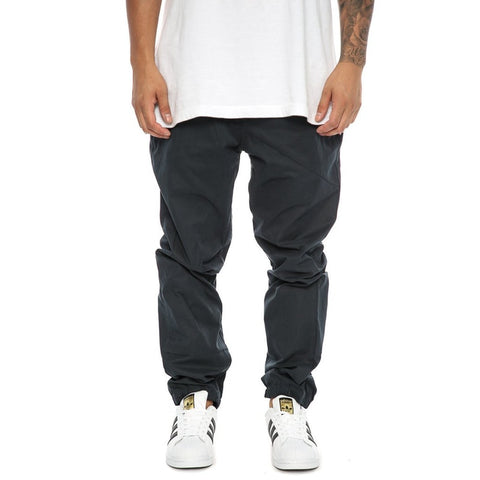 Ace Track Pant