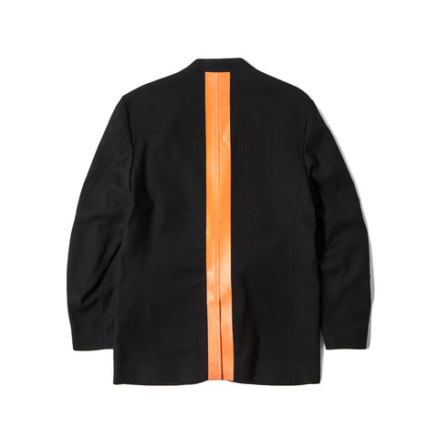 Lined 28 Jacket