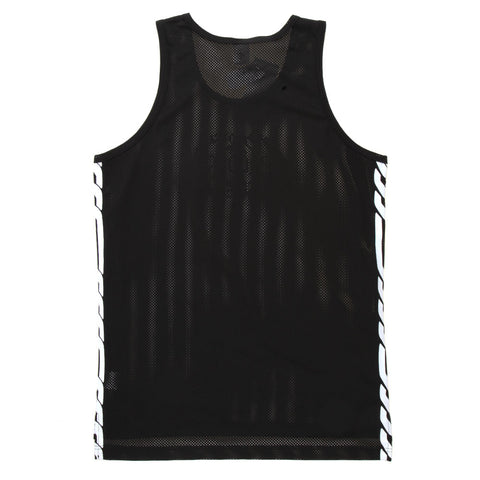 CC Basketball Jersey