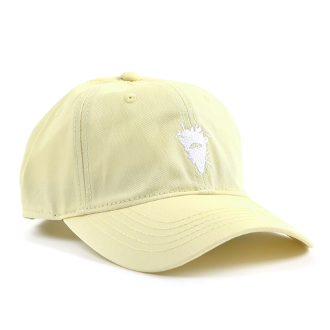 Cryptic Medusa Sport Cap Cream