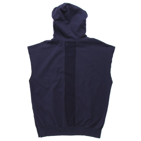 Road Hood Sleeveless
