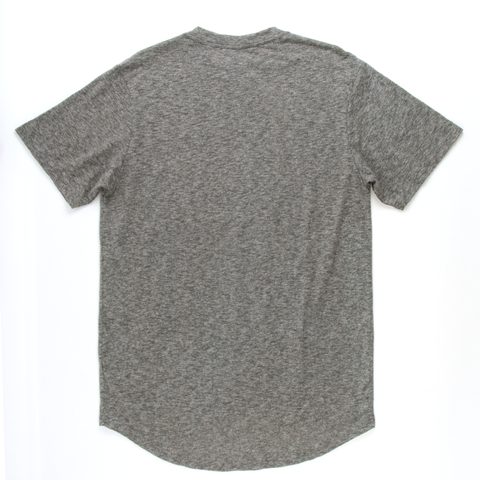 Force Knit S/S Crew Tee
