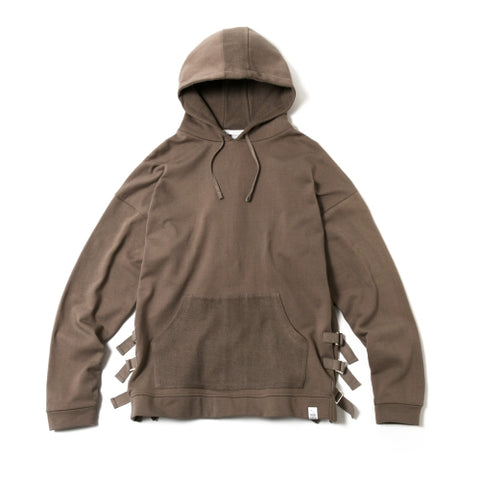 "CLAS""SICK"" Hooded Sweat"