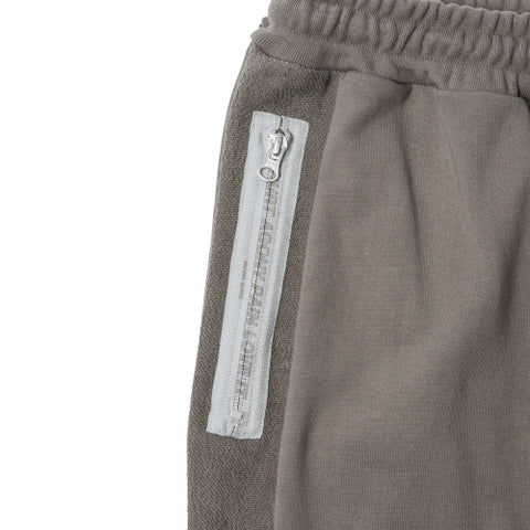 "CLAS""SICK""SAROUEL Sweat Pants"