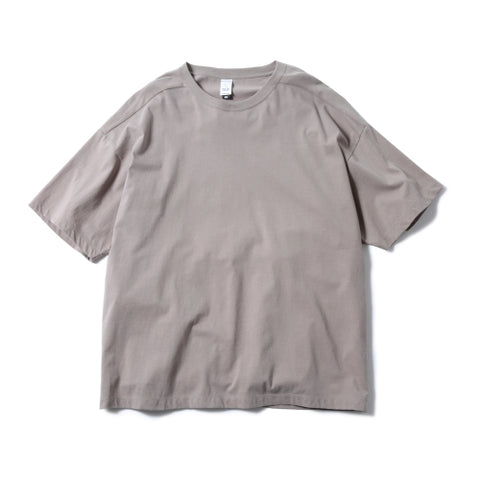 "OVERSIZED CLAS""SICK"" T-Shirt"