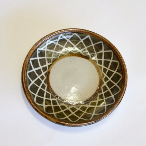 D'Casa - Set of Stoneware Dishes (Set of 8, 64 pieces)