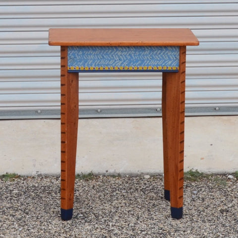 David Marsh - Micro Console Table