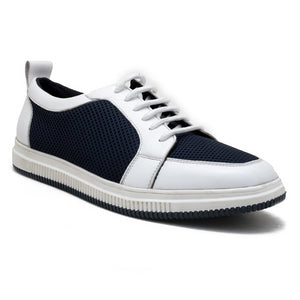 Dallas Everyday Sneakers