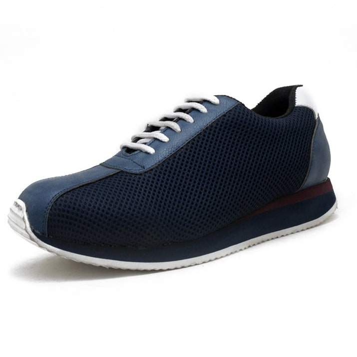 Torres Trainers - Blue