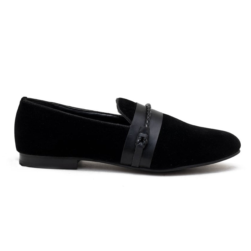 d7dee3fa0f1d5 Monkstory | Stylish non leather Shoes and Accessories | 100% vegan ...