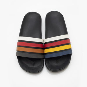 Alter-Ego Sliders - Multicolored