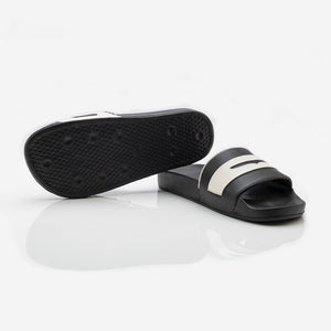 Alter-Ego Sliders - Black & White