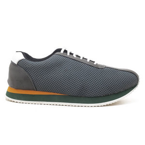Torres Trainers - Grey