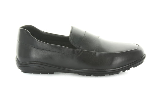 Mark's  Loafer - Black