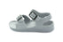 Lane EVA Sandal - Grey